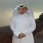 عامر الصعدي